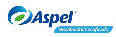 Distribuidor Aspel Certificado
